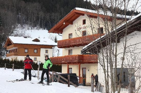 Hotel Starjet