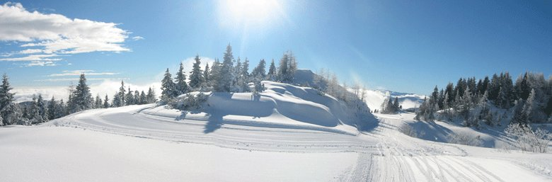 Asiago - ©Davide | Asiagoneve @ Skiinfo Lounge