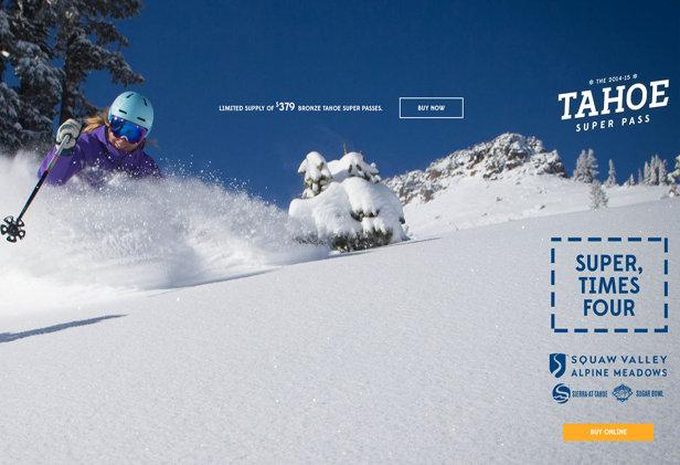 kellkellllle - ©Kelly Canyon Ski Area