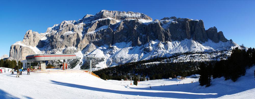 Canazei - Belvedere - ©Joci | joci @ Skiinfo Lounge