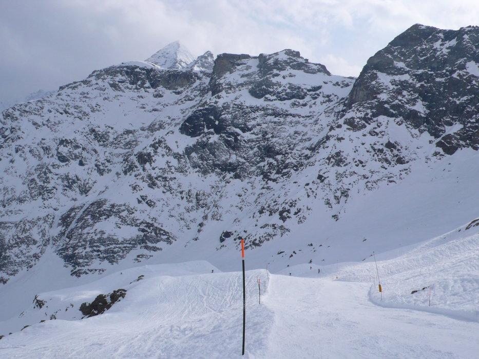 Alagna Valsesia - Monterosa Ski - ©lemure @ Skiinfo Lounge