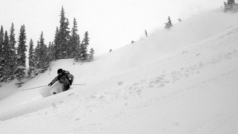 Whistler/Blackcomb - ©Meg | J.a.a @ Skiinfo Lounge