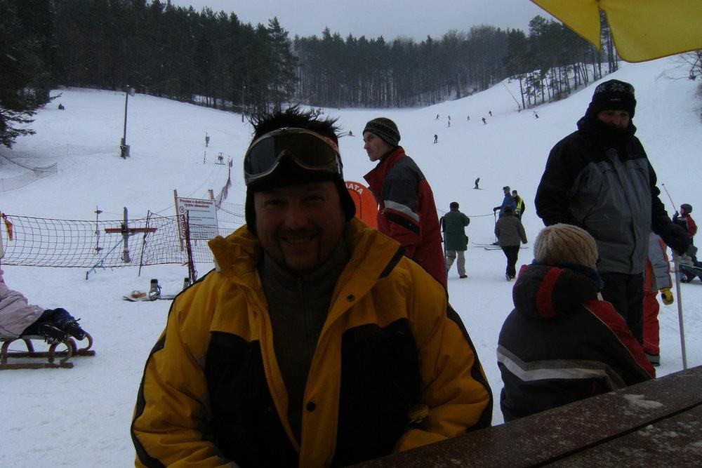 Ski TMG Remata - ©ja | milankosk @ Skiinfo Lounge