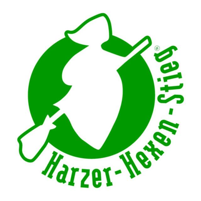Harzer-Hexen-Steig - Etappe 2 #1