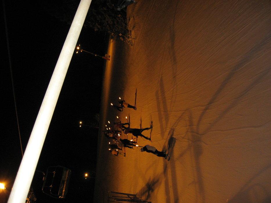 Dwie Doliny Muszyna - Wierchomla - ©obal | obal @ Skiinfo Lounge