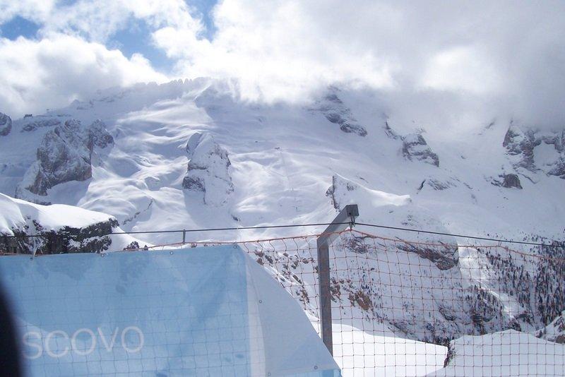 Alta Badia  - ©rogabbry @ Skiinfo Lounge