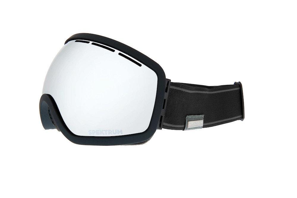 Hva med nye goggles? - ©http://thespektrum.net