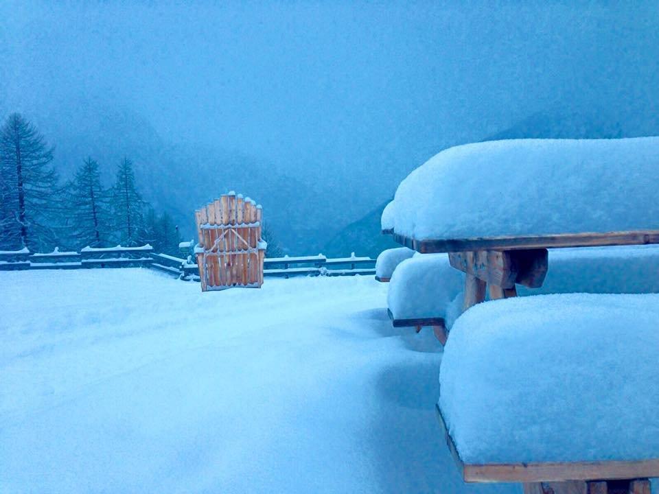 Bardonecchia - ©Bardonecchia Ski Facebook
