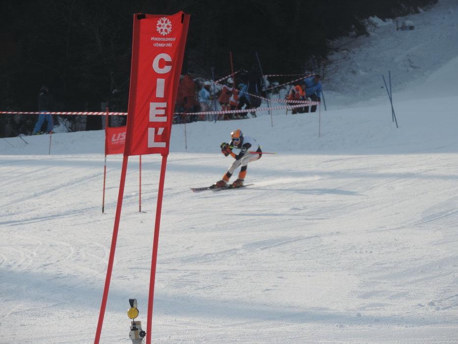 Ski Gugel Mlynky - ©Ski Gugel Mlynky