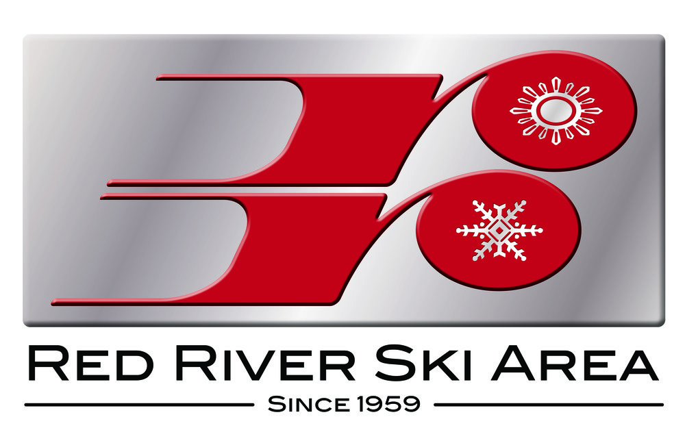 Red RIver NM logo