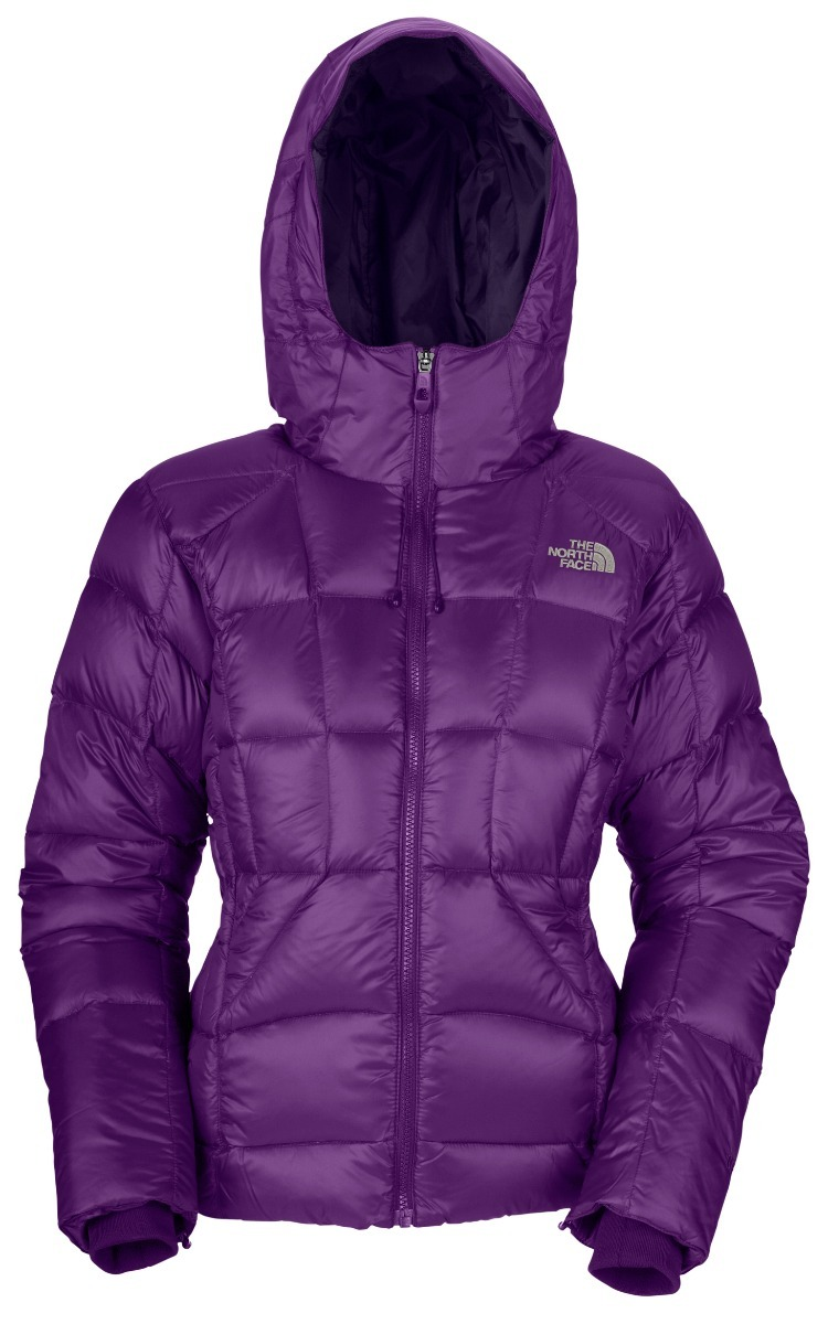 2013 The North Face Destiny Down