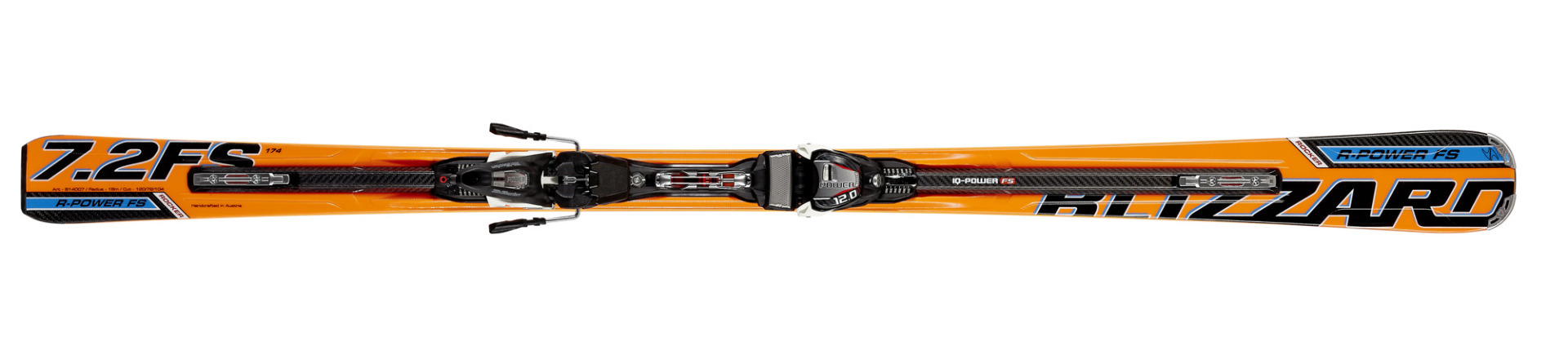 ISPO 2013: Low Weight, High Performance is the Trend for 2014 Ski Gear
