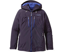 Women's Primo Down Jacket - Patagonia