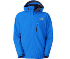 Men's Alloy Jacket - The North Face