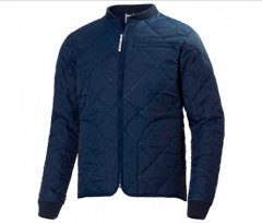 Svalbard Thermo Jacket - Helly Hansen