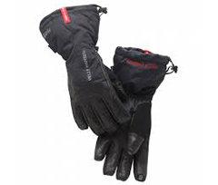 Enigma Ski Glove - Helly Hansen