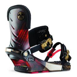 Company IPO - K2 Snowboarding