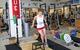 Heather Pre Season Lateral Box Jumps