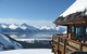 Big mountain to sea views are seen from Alyeska Resort: Photo by McGeeze/Flickr - ©McGeeze/Flickr