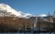 Madesimo - ©Skiarea Valchiavenna Spa