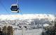 New gondel lift in Vercorin - ©OT Sierre-Anniviers