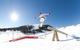 Snowpark Obereggen - ©Eggental Tourismus