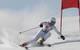 Ski race at Lélex-Crozet  - ©Maison du Tourisme Monts Jura