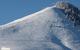Skiing at Les Albiez - ©Marie Fumaz / OT des Albiez