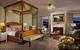 The Princess Room. Photo Courtesy of the Omni Mount Washington Resort.