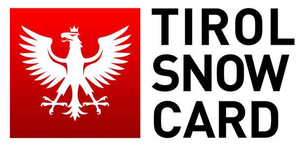 Tirol Snowcard - ©Tirol Snowcard
