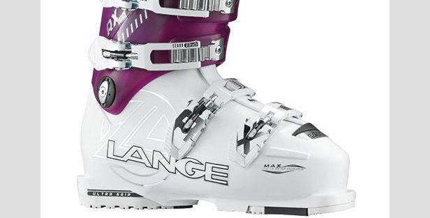 Lange RX 100 W - ©Lange