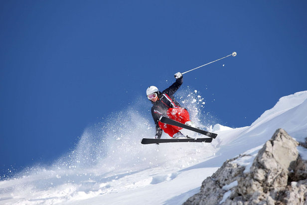 Vinci il Trentino con Skipass di Modena! - ©Visit Trentino / Alessandro Trovati