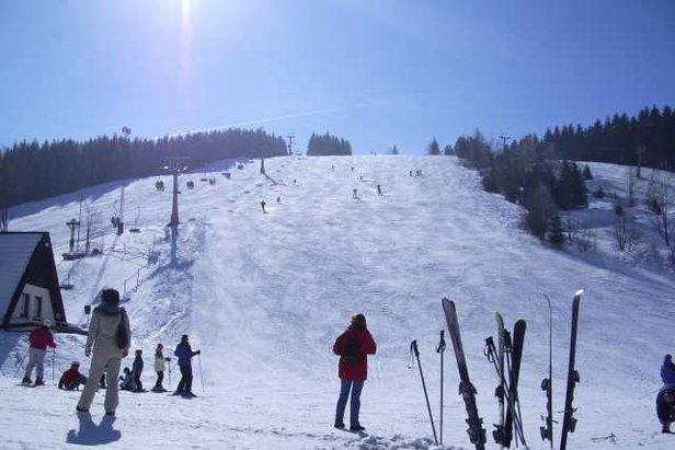 - ©harz-ski.de