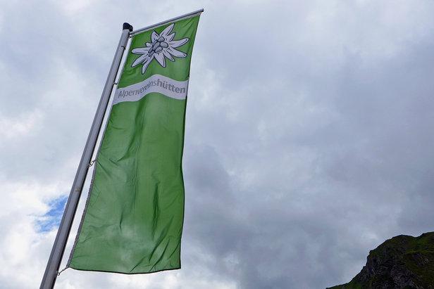 ORF berichtet über Wanzenplage auf Alpenvereinshütten: OEAV reagiert mit Stellungnahme - ©Monika Melcher
