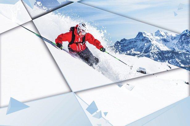 World Ski Awards 2015 - ©World Ski Awards