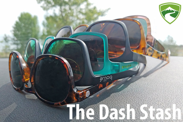 2016 Sunglasses Buyers' Guide: 13 Shades of Summer - ©James Robles