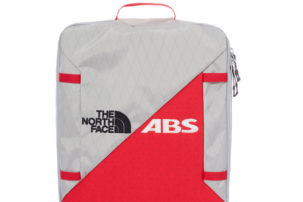 THE NORTH FACE Modulator ABS