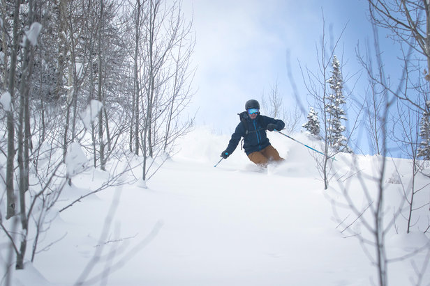 Would You Spend $700 on a Lift Ticket?