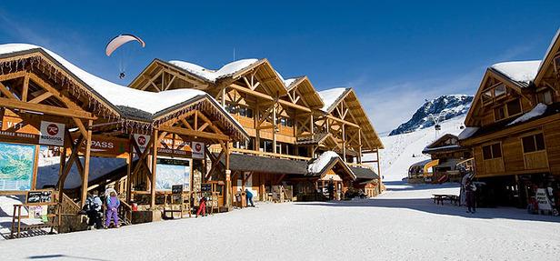 Alpe d'Huez Ouv2.