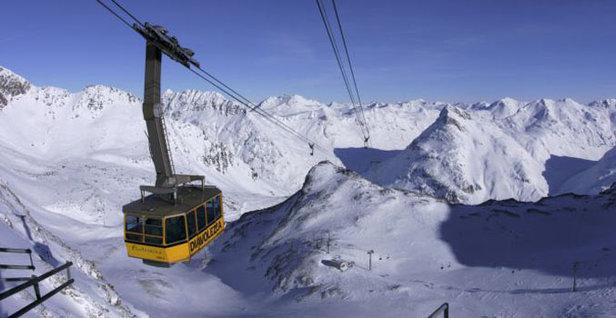 St-Moritz-diavolezza_1ott
