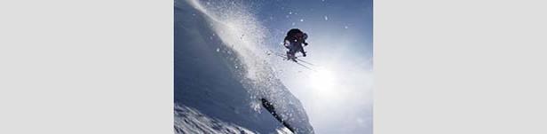 Riksgransen skier 225px