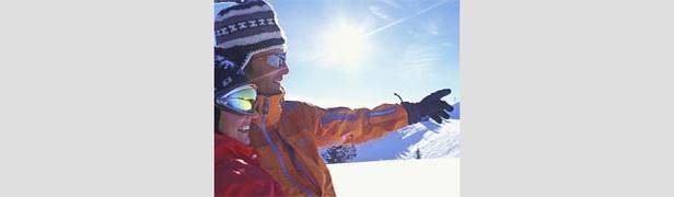 SkiWelt Wilder Kaiser 225px