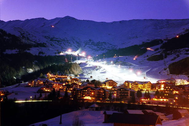 - ©Serfaus-Fiss-Ladis / Tirol