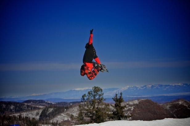 ski shots-2-2