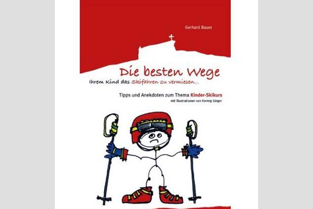 - ©Engelsdorfer Verlag
