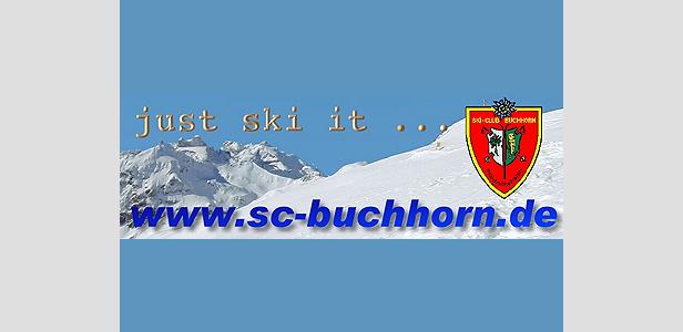- ©SC Buchhorn
