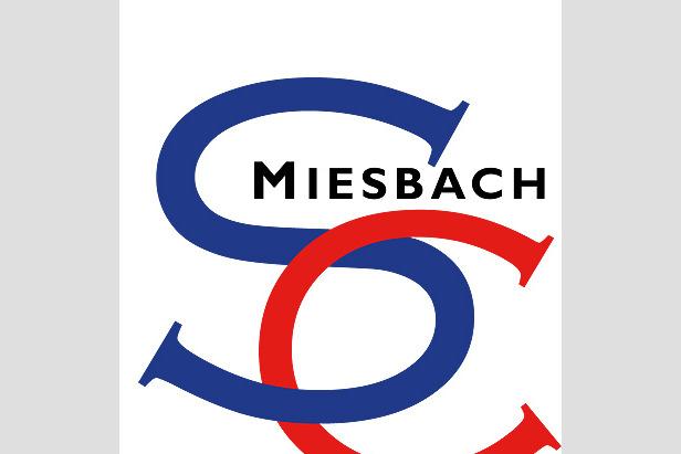 - ©SC Miesbach