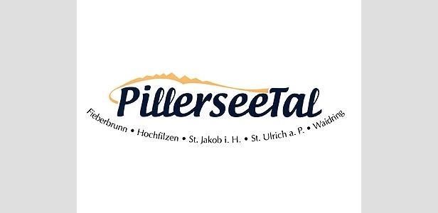 - ©Pillerseetal