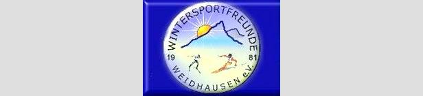 - ©Wintersportfreunde Weidhausen