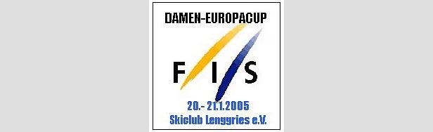 - ©Skiclub Lenggries